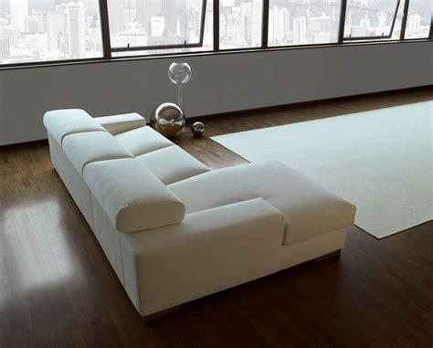 divani a prezzi di fabbrica emejing divani prezzi di fabbrica photos skilifts us