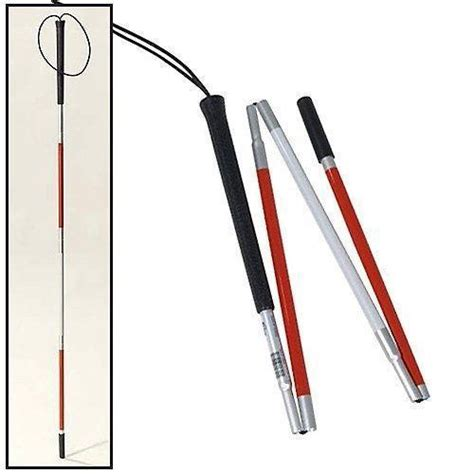 canes for the blind blind ebay