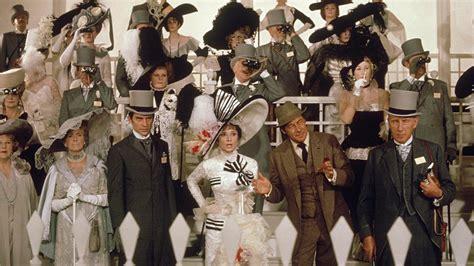 fair lady  coral gables art cinema