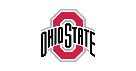 ohio state 2016 ohio state buckeyes football schedule osu