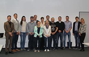 Steinbeis Mba by Mba Studienstart An Der Steinbeis Business Academy In