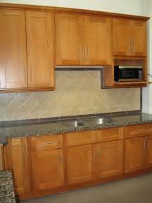 kitchen excellent maple kitchen cabinet maple kitchen