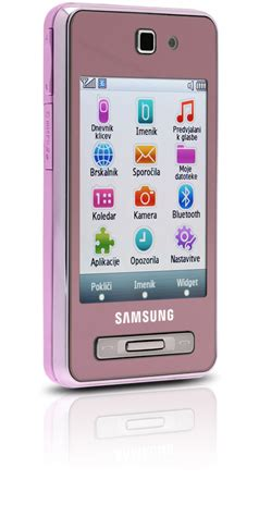 Samsung J1 Zw samsung sgh f480v device specifications device detection by handsetdetection