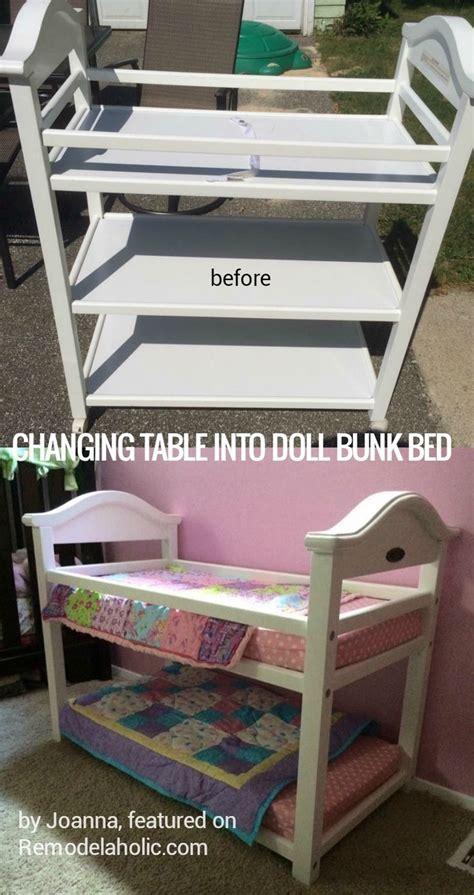 tikes changing table tikes changing table high chair best home chair