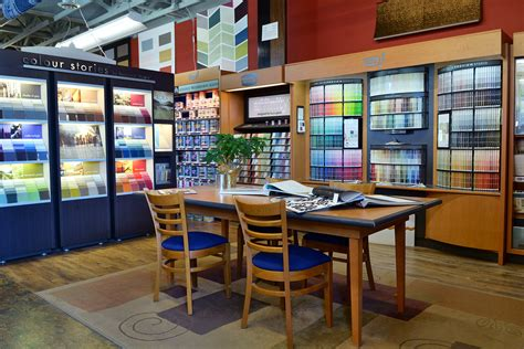 contact us eastside paint and wallpaper benjamin moore paint store