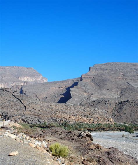 geo expro geo expro the best geological site in the middle east