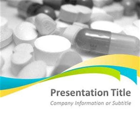 download free medical prescriptions ppt design daily free health medical services powerpoint templates