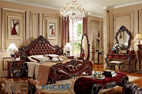 red bedroom chairs popular red bedroom furniture buy cheap red bedroom
