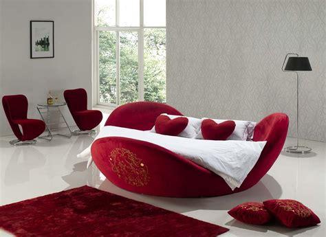 tipos de camas tipos de camas descubre los diferentes tipos