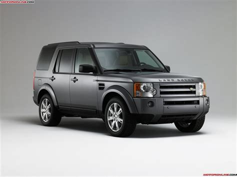 land rover discovery soft land rover lr3 related images start 250 weili automotive