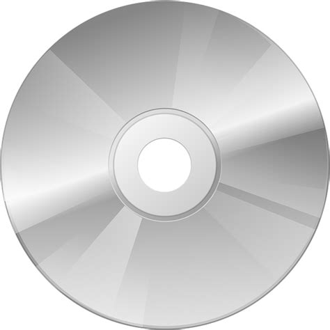 cd image free vector graphic cd dvd disc blue free