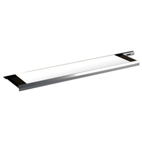 shop ge profile undercabinet range brushed aluminum