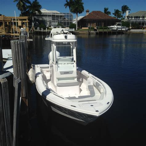 everglades boats for sale nc 2014 everglades 243cc with tower for sale the hull truth
