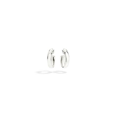 pomellato 67 collection prezzi earrings argento pomellato pomellato boutique