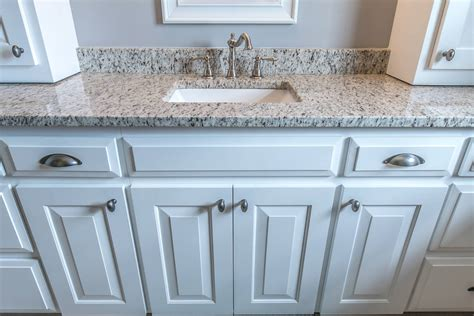 Dallas Countertops by Bathroom Countertops Dallas Tx 28 Images Bathroom