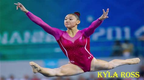 hot female olympic gymnast top 10 hottest female gymnasts at rio olympics 2016