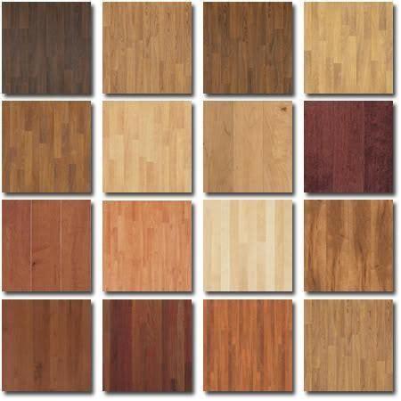 laminate colors laminate wood flooring colors laminate wood flooring in