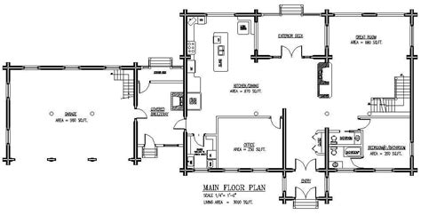 10 000 square foot house plans 10 000 square foot house plans