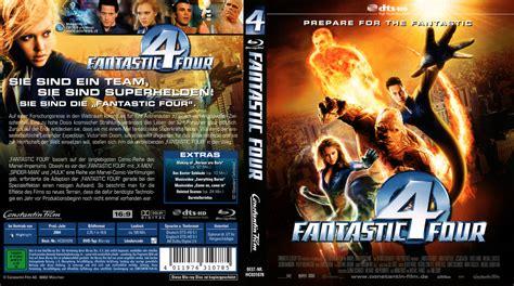 download film eiffel i m in love bluray blu ray covers fair game fall 39 fargo fast furious