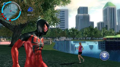 the amazing spider 2 apk the amazing spider 2 v1 2 1 apk gapmod appmod