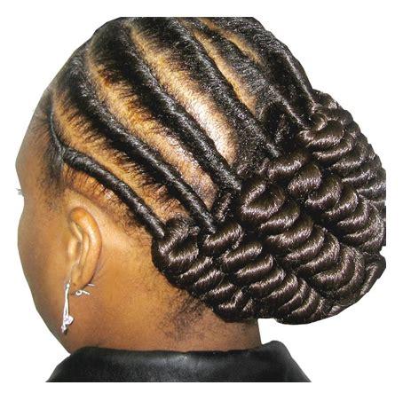 african silky flat twist styles african hair braiding mn