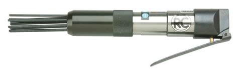 Fliesen Entfernen Werkzeug 403 by Rodcraft Nadelentroster Preisvergleich Die Besten