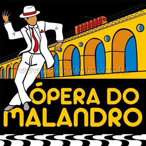 chico buarque opera  malandro pesquisa google opera  malandro musica brasileira cantores