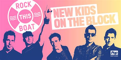 rock the boat nkotb cruise new kids on the block reality show renewed variety