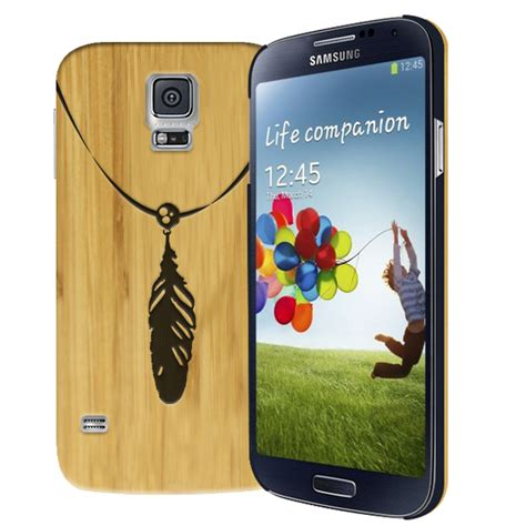 Hardcase Custom 3d For Mini make your own samsung galaxy s5 wooden engraved