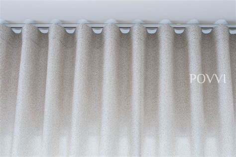 wave curtains povvi
