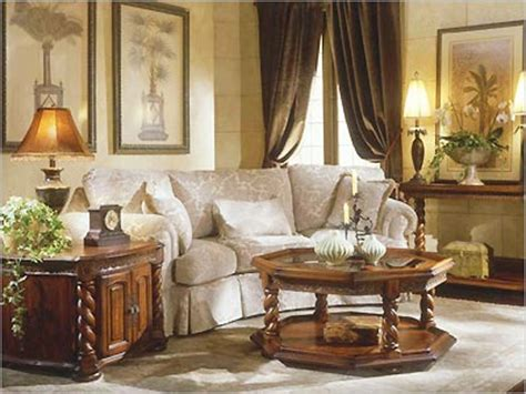 caribbean bedroom furniture furniture traditional english style porch swing caribbean