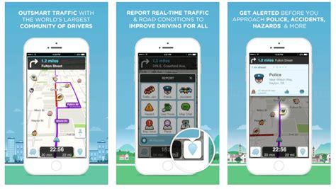 best free gps apps best free gps turn by turn navigation apps