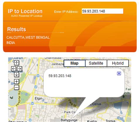 Location Search By Ip Address Find Location Of An Email Address Email Look Up And Trace