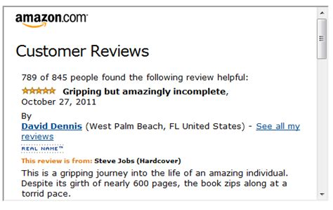 amazon review amazon product advertising api get review rank stack