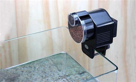 Mesin Pakan Ikan Mini mesin fish food pakan ikan kecil 497 barang unik china