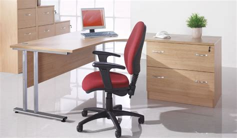 economy furniture gm economy office furniture online reality