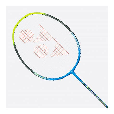 Yonex Nanoray 900 By J O Sports find every shop in the world selling yonex arcsaber 7