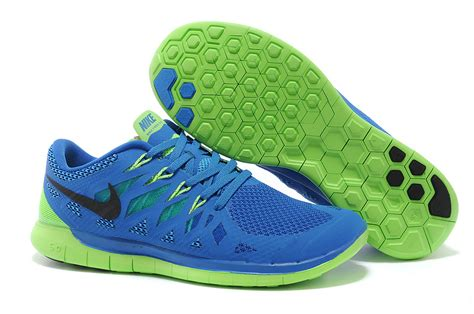 Nike Fre Run 5 0 nike free run 5 0 mens running shoes swissvmd ch