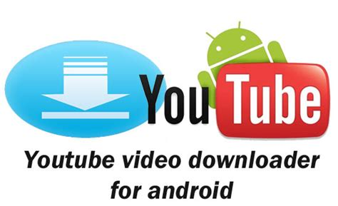 downloaders for android downloader for android 4 8 6 noname