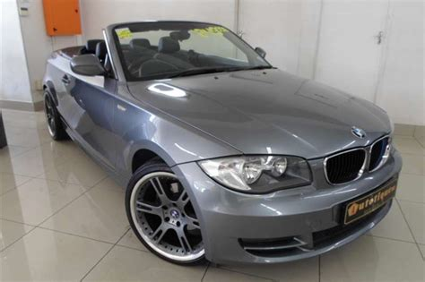 manual cars for sale 2010 bmw 1 series navigation system 2011 bmw 1 series 125i convertible m sport convertible petrol rwd manual cars for sale