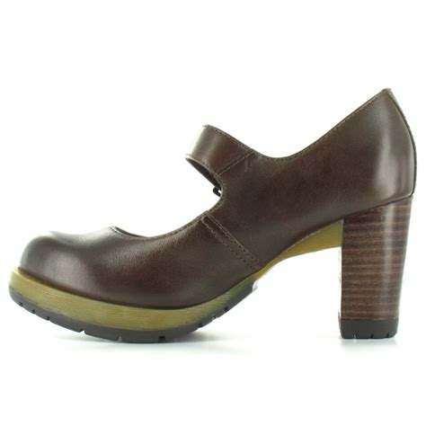 dr martens high heels dr martens dr martens marlena womens leather high heel