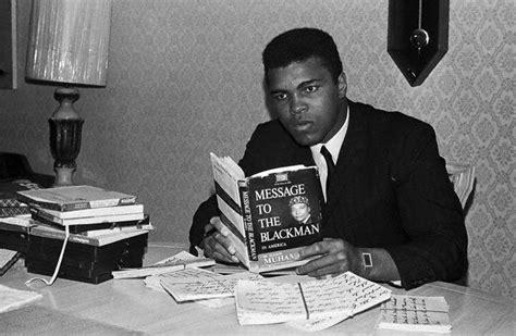 Muhammad Ali Bed by 67 Best Caf 233 De Flore Images On Cafe