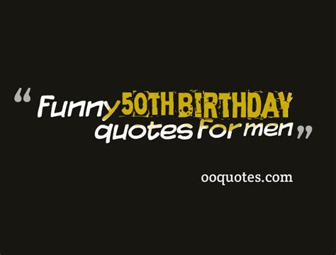 50th Birthday Quotes For 50th Birthday Quotes And Sayings Quotesgram