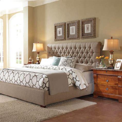 kincaid bedroom suite kincaid bedroom furniture wildfire bedroom from kincaid