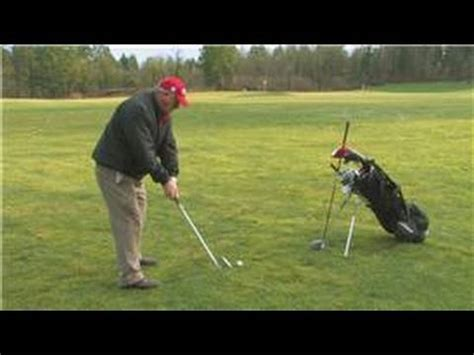 how to swing down on the golf ball golf swing tips how to hit down on a golf ball youtube