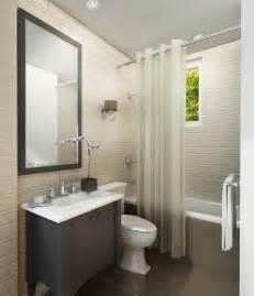 drawings modern bathroom inspiration vanities small bathrooms ideas blog cabin elements design diy