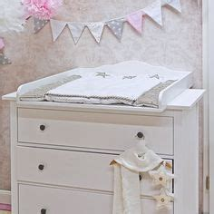 1000 ideas about changing table dresser on
