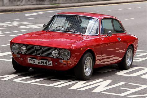 classic alfa romeo gtv alfa romeo gtv 2000 classic cars 15 mobmasker