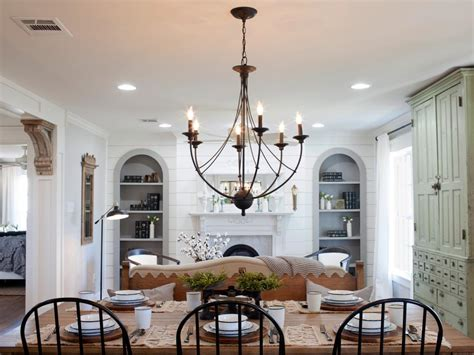 magnolia homes light fixtures photos hgtv s fixer upper with chip and joanna gaines hgtv