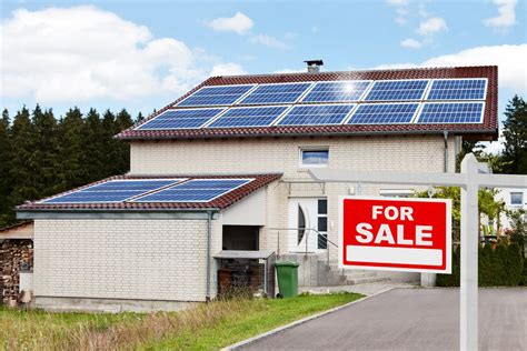homes with solar panels for sale nevada s decision to throttle its own solar industry explained vox